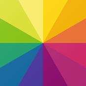 Fotor 图片编辑器 - 美化 滤镜 拼图