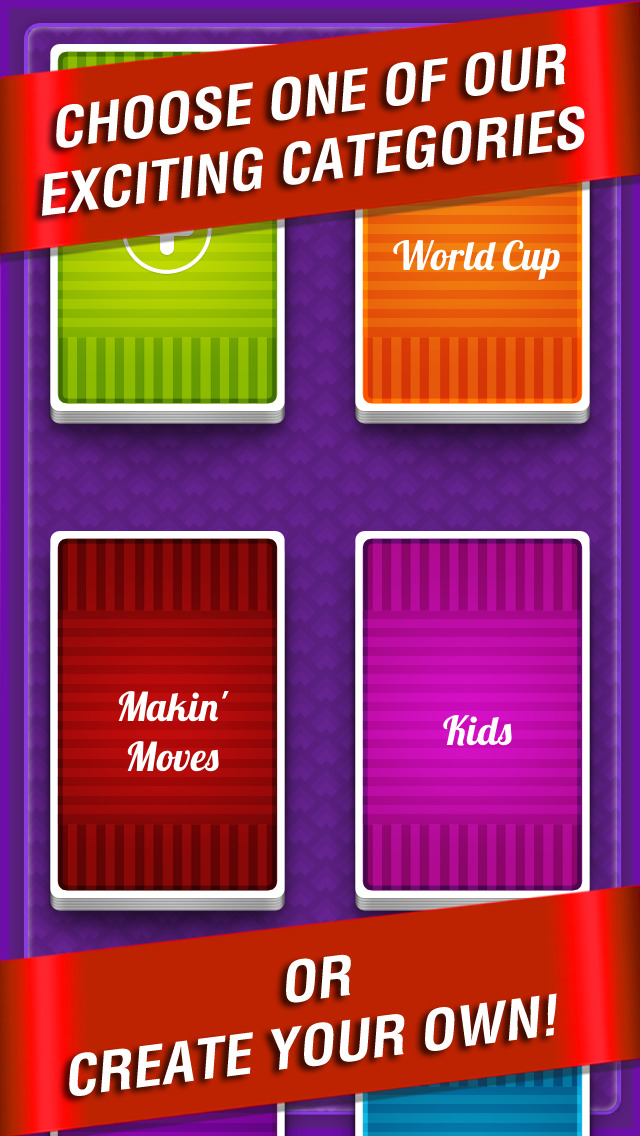 AAA Charades! Guess Taboo Words & Funny Phrases! Free-2