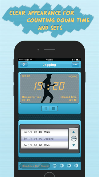 Best Interval Timer Free – Your Personal Sports Coach