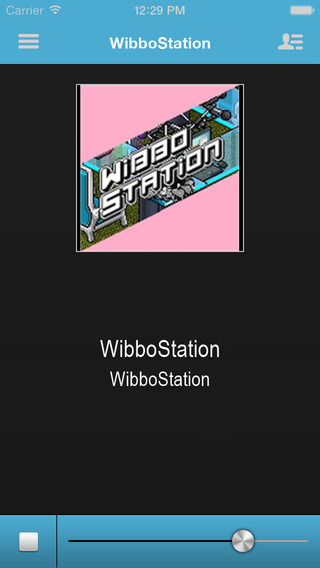 WibboStation