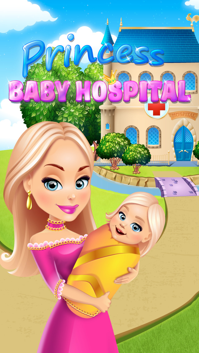 play princess games online to play