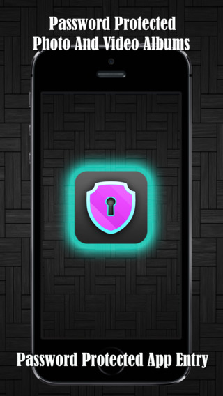 One PASSible - Private Password Manager