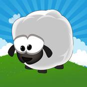 Game – Hay Ewe [iOS]
