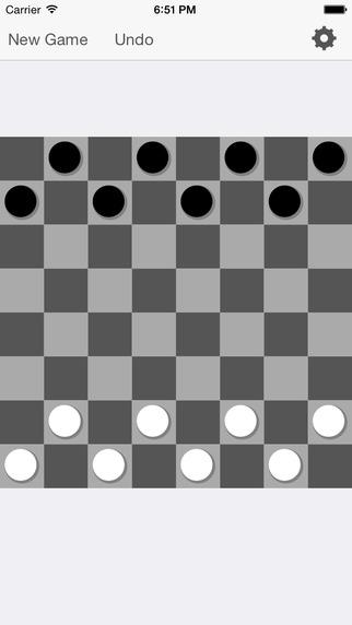 Makhos Thai Checkers