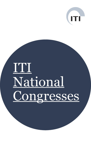 ITI Congresses