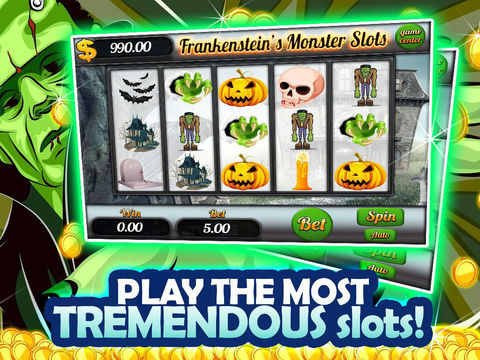 Slots inferno no deposit bonus codes may 2017 piscine geant casino montauban
