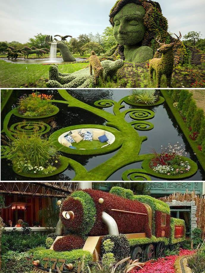 yard and garden design ideas free beautiful backyard landscaping