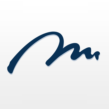 Murrieta Chamber 生產應用 App Store-愛順發玩APP