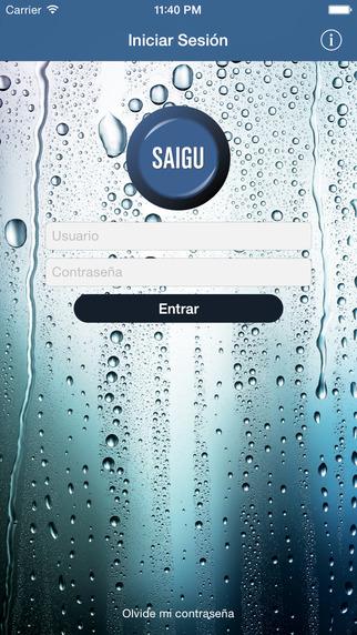 SAIGU