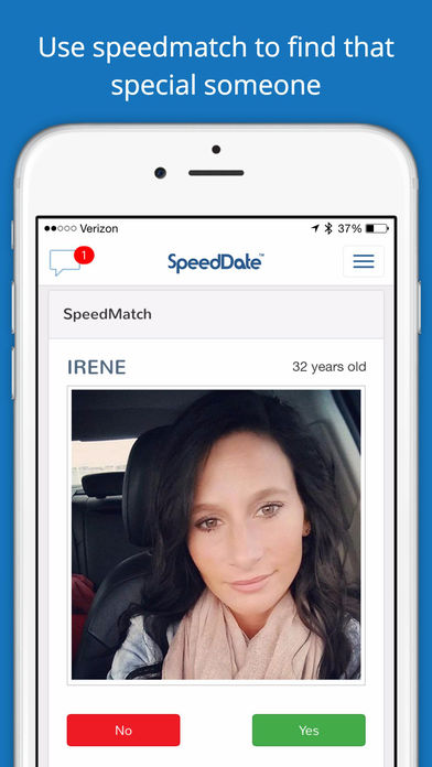Free dating chat app for iphone