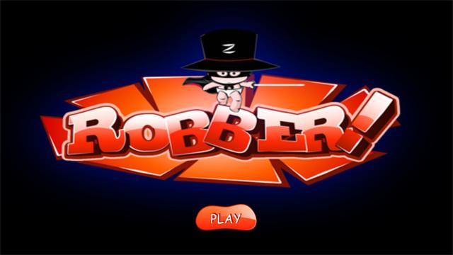Midnight Robbery Adventures