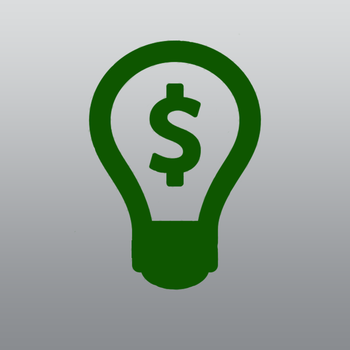 Future Net Worth Projector LOGO-APP點子