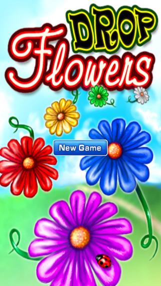 Isa's Unicorn Flowers