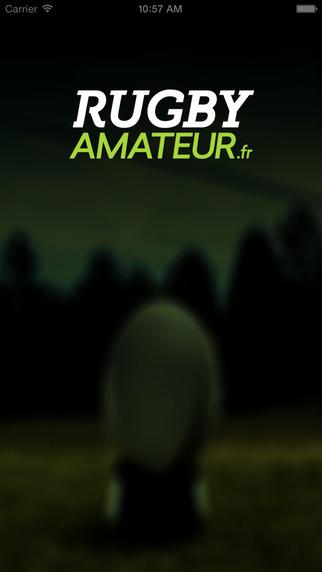 RugbyAmateur.fr