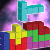 Games – Block vs Block [iOS]
