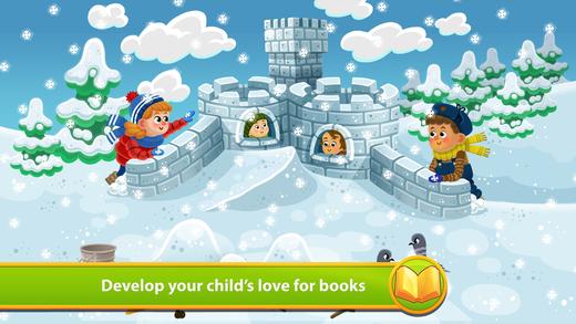 Weather - Storybook Free