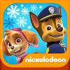 Nickelodeon - PAW Patrol Rescue Run  artwork