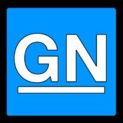 Github Notify