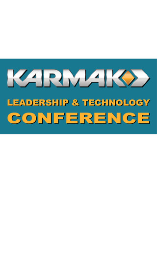 Karmak Leadership Technology Conference