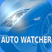 Auto Watcher