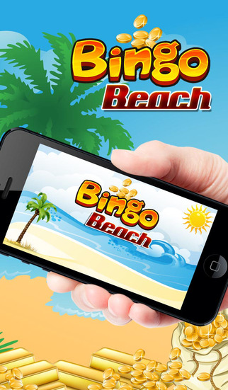 Subway Bingo Beach Surfers - Enjoy and Win the Biggest Casino Event in the Season