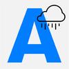 Authentic Weather