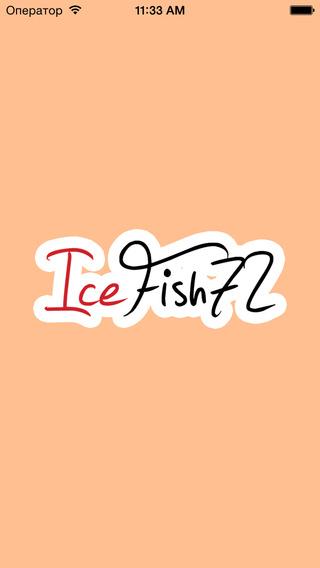 IceFish72