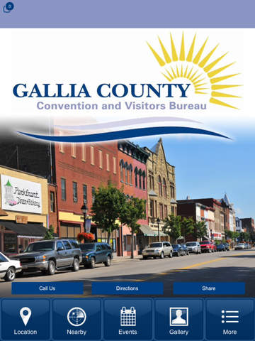 gallia county asian singles Free dating in gallipolis, oh - gallipolis singles in ohio the list below displays dating singles in the city of gallipolis, oh and areas nearby (range of 50 miles) view dating profiles and personals in the gallipolis area or use the links below to view single men and women elsewhere in ohio.
