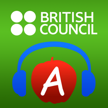 LearnEnglish Elementary Podcasts - iOS Store App Ranking and App Store Stats