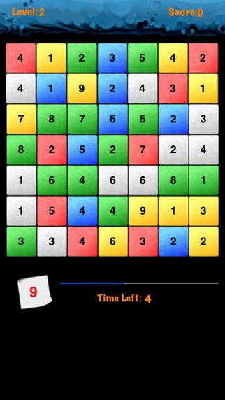 Test Your Brain|玩遊戲App免費|玩APPs