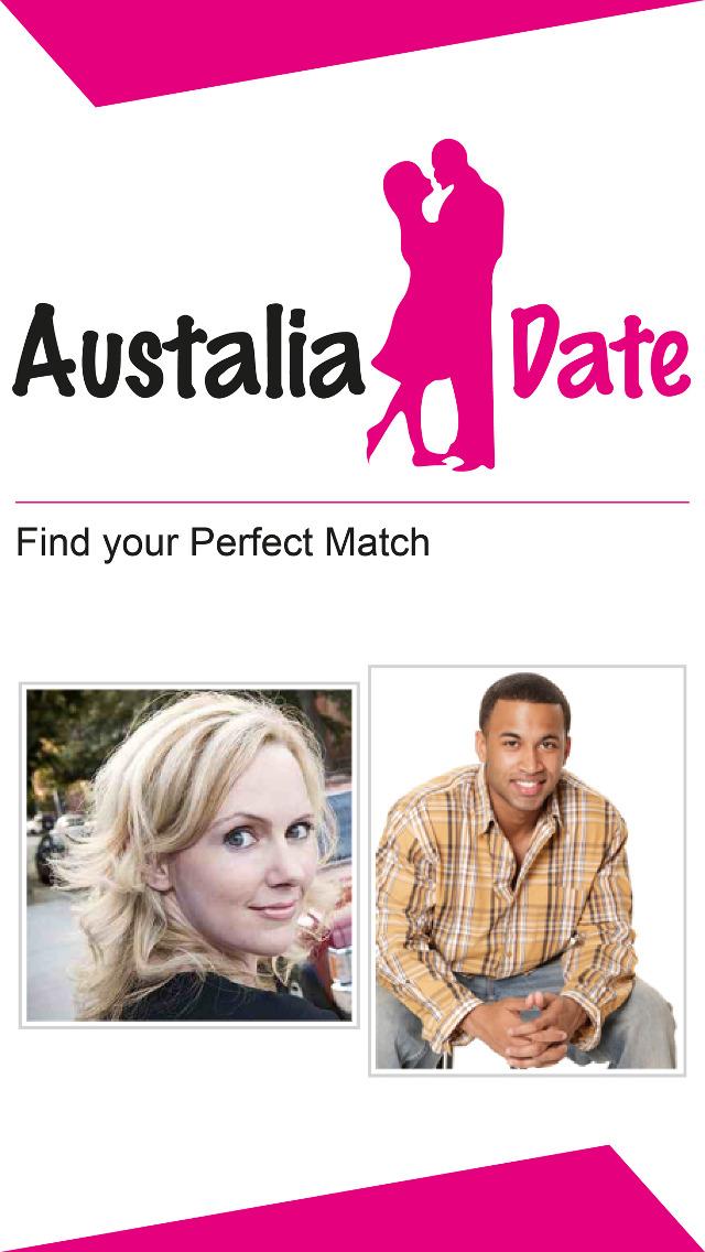 Best dates in Australia