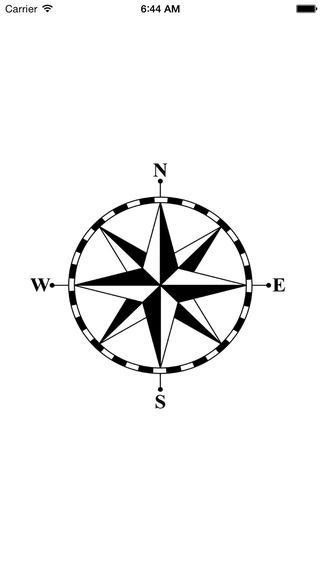 CompassBC