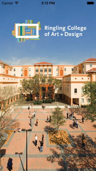 Ringling College Events