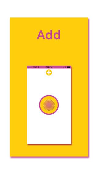【免費生活App】Ratna Mala-APP點子