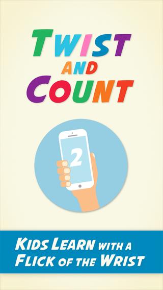 Twist and Count - Pinball Math