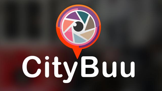 CityBuu