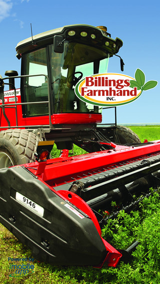 Billings Farmhand Inc.