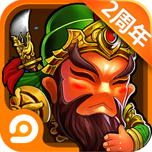 逆轉三國 - iOS Store App Ranking and App Store Stats
