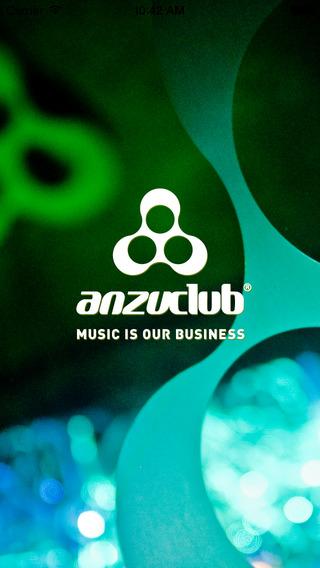 AnzuClub Brasil