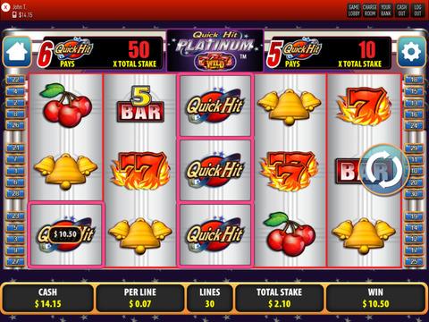 online casino blackjack poker american 2