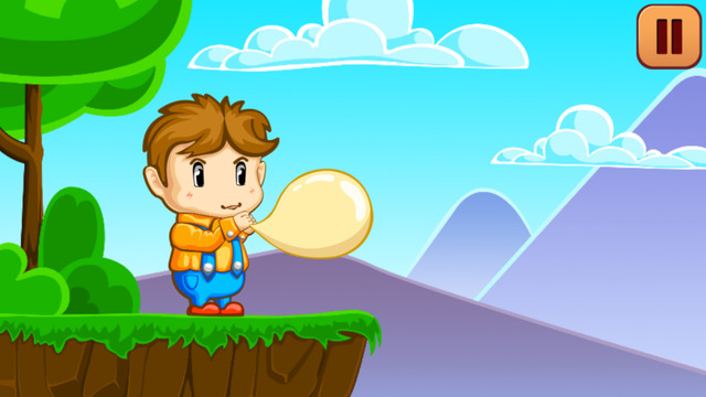 Balloon Make