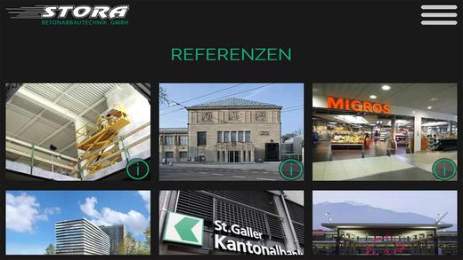 STORA Betonabbautechnik GmbH