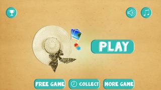 Screenshot 2 Блэкджек Пляж Звезд Казино — карточные игры казино рояль full tilt poker покер стар покерный набор игра в