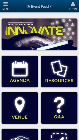 Innovate DC