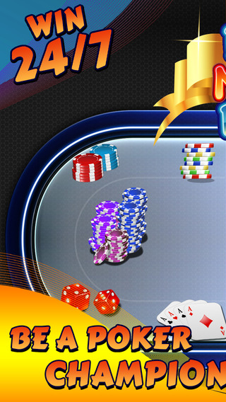 Day n' Night 24 7 Online Poker - Sit Go Tournaments Cash Games Heads Up Prize Real Money Party