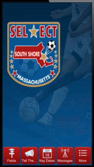 SouthShoreSelect