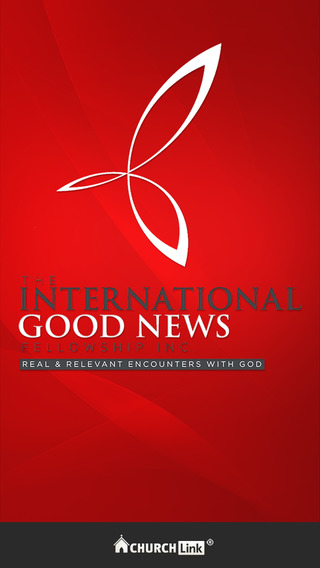 Int'l Good News Fellowship