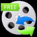 Free-Make Video Converter