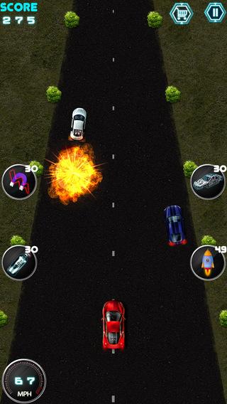Furious Car Real Race - Elite Road Racing in Mangalore - Mumbai highway !