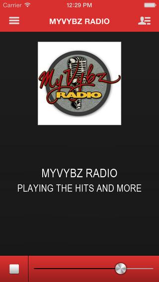 玩音樂App|MYVYBZ RADIO免費|APP試玩